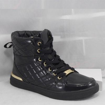 Gattinoni Roma sneaker nero