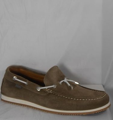 BYBLOS MOCASSINO BS14 BEIGE