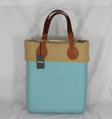 OBAG O'CHIC ANTIQUE GREEN